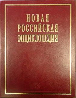 https://main-cdn.goods.ru/big2/hlr-system/15147391223/100025611716b0.jpg